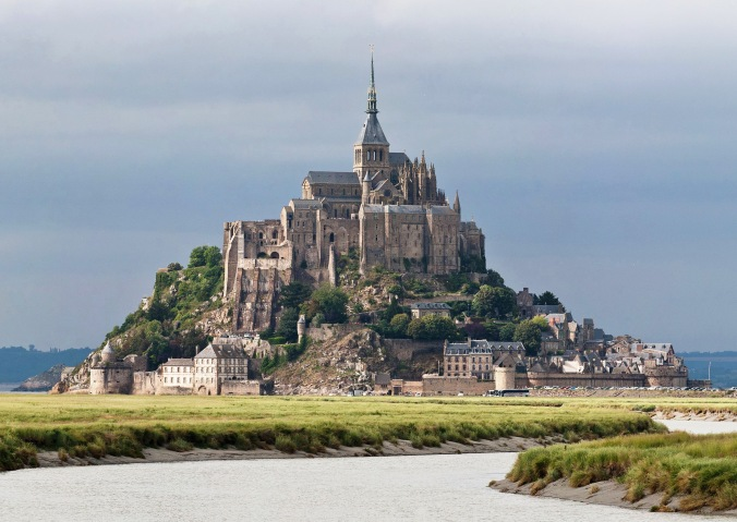 mont_st_michel_32c_brittany2c_france_-_july_2011