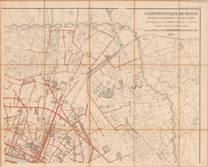 Carte_statistique_des_égouts_-_Nord-Est,_Princeton_University.jpg