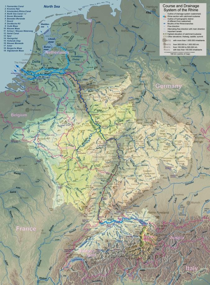 Flusssystemkarte_Rhein_04.jpg