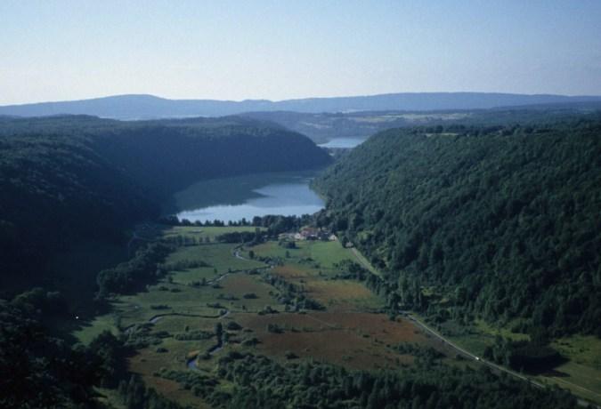 Lac_du_Val