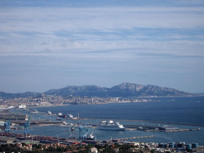 Port_Autonome_de_Marseille