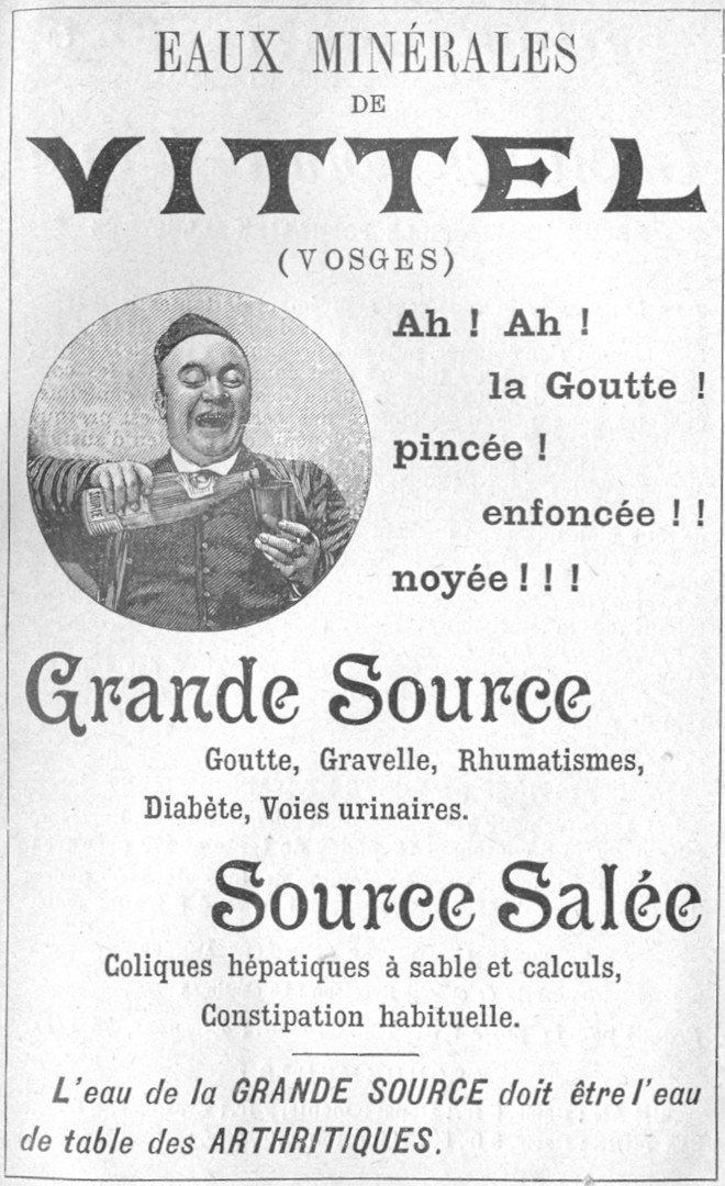 Publicite_pour_leau_de_Vittel_(1905)