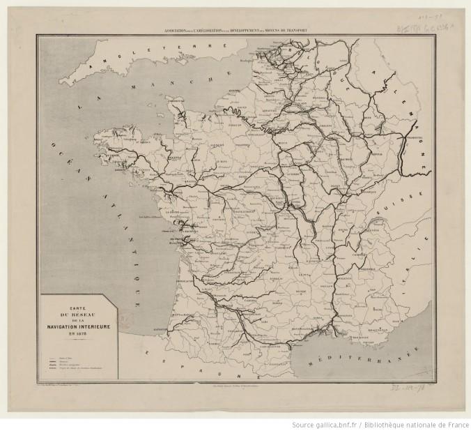 Carte_du_réseau_de_la_[...]Association_pour_btv1b53083245c_1